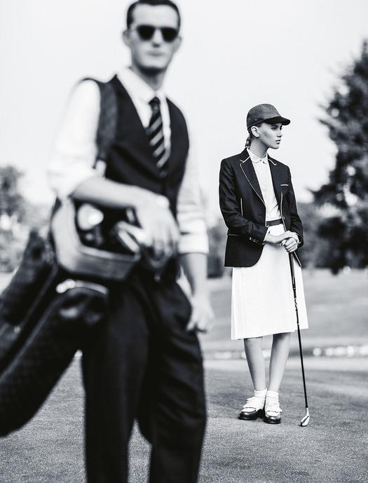 06-mode-allure-green-golf
