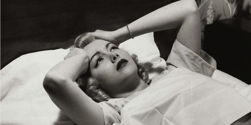 MELATOPHYT ® pour retrouver le sommeil