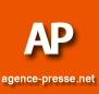 Agence Presse