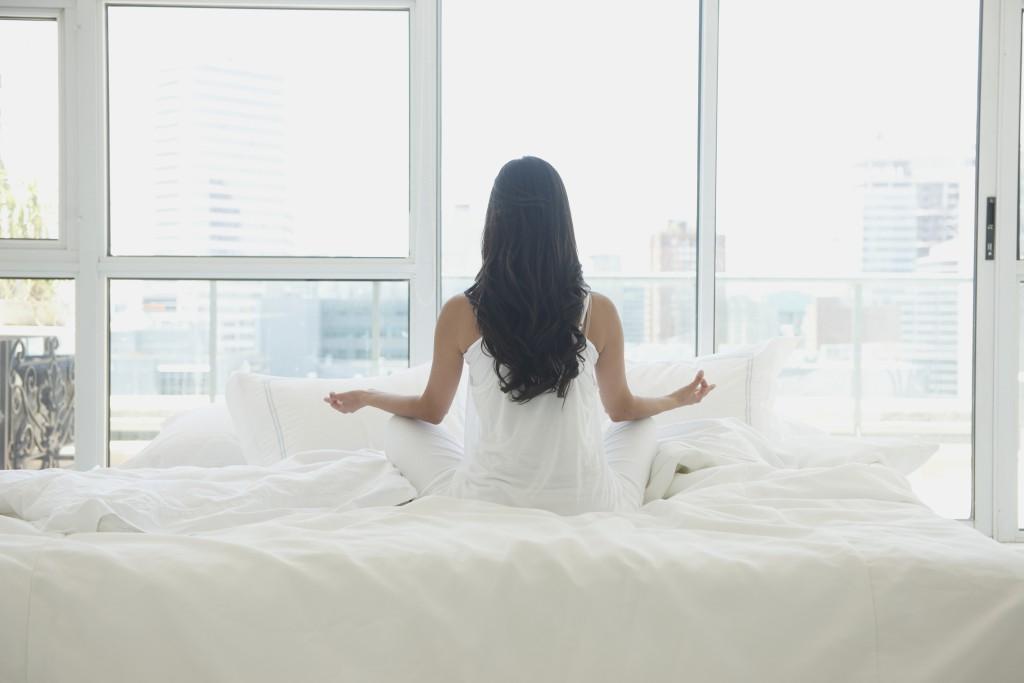 Retrouver le sommeil avec MELATOPHYT ®